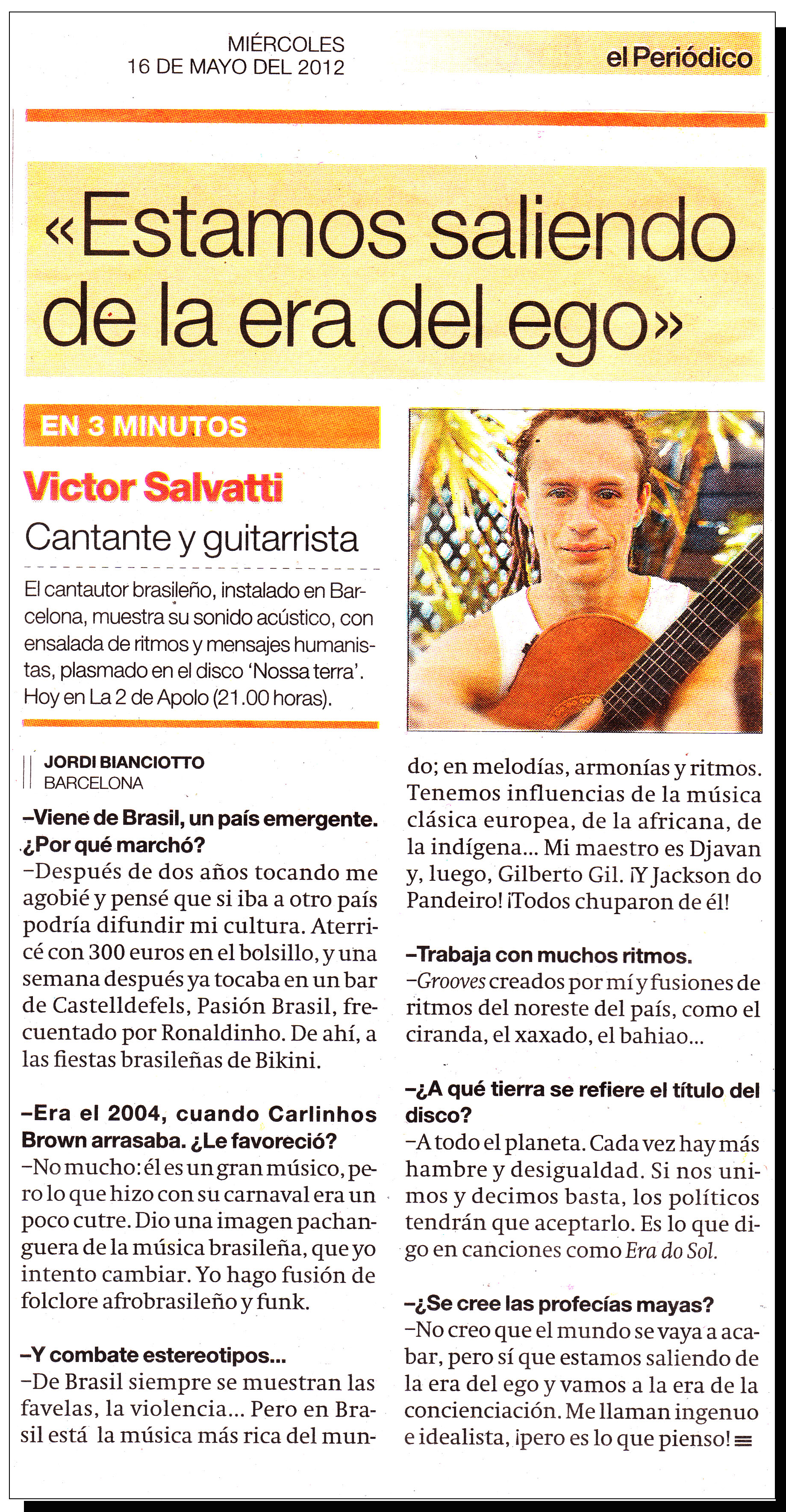 Victor Salvatti -ElPeriodico_VS