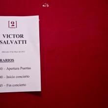 Victor Salvatti_Nossa_Terra_By_Rodrigo_Stocco_0001