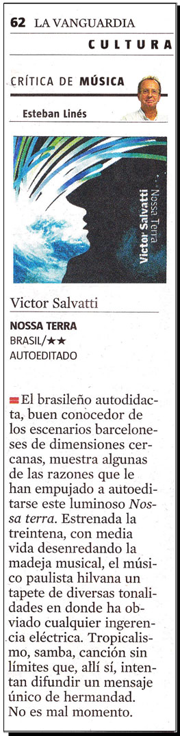 Victor Salvatti -LaVanguardia_VS_small