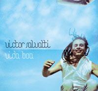 disco_victor_salvatti_vida_boa